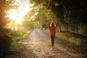 Несовершенство как единственно возможная форма жизни | Блог Марии Ковиной-Горелик How to Know How