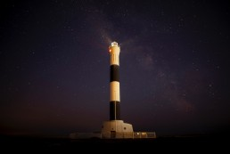 lighthouses 8