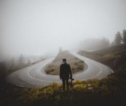 Онлайн-курс «Распутье. Только для настоящих витязей» Марии Ковиной-Горелик | проект How to Know How о бережном изучении английского языка