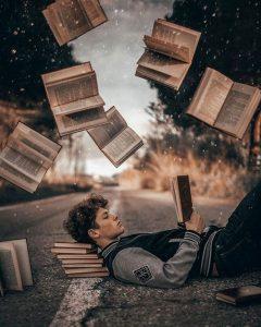 Вебинар « ИНСТРУМЕНТЫ» из серии вебинаров «Я его учу, а он не учится!» Марии Ковиной-Горелик | проект How to Know How о бережном изучении английского языка