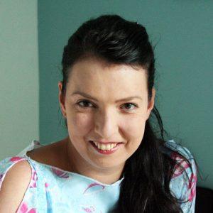 Ольга Васильцова, куратор| проект Марии Ковиной-Горелик о бережном изучении английского языка How to Know How