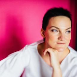 Отзыв о курсе «На все 4 стороны!» Марии Ковиной-Горелик | проект How to Know How о бережном изучении английского языка