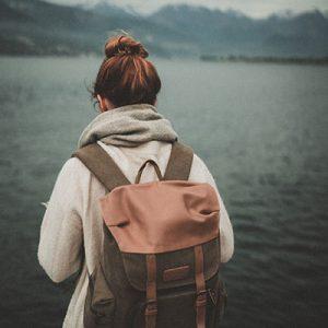 Отзыв о курсе «На все 4 стороны!» Марии Ковиной-Горелик   проект How to Know How о бережном изучении английского языка