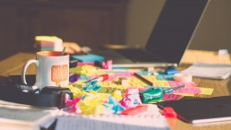 статья «Нет способностей к языку. Что делать?» Марии Ковиной-Горелик | проект How to Know How о бережном изучении английского языка