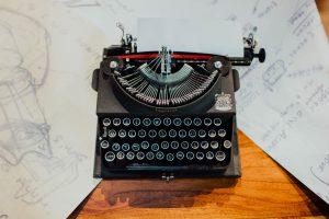 статья «Нет способностей к языку. Что делать?» Марии Ковиной-Горелик   проект How to Know How о бережном изучении английского языка