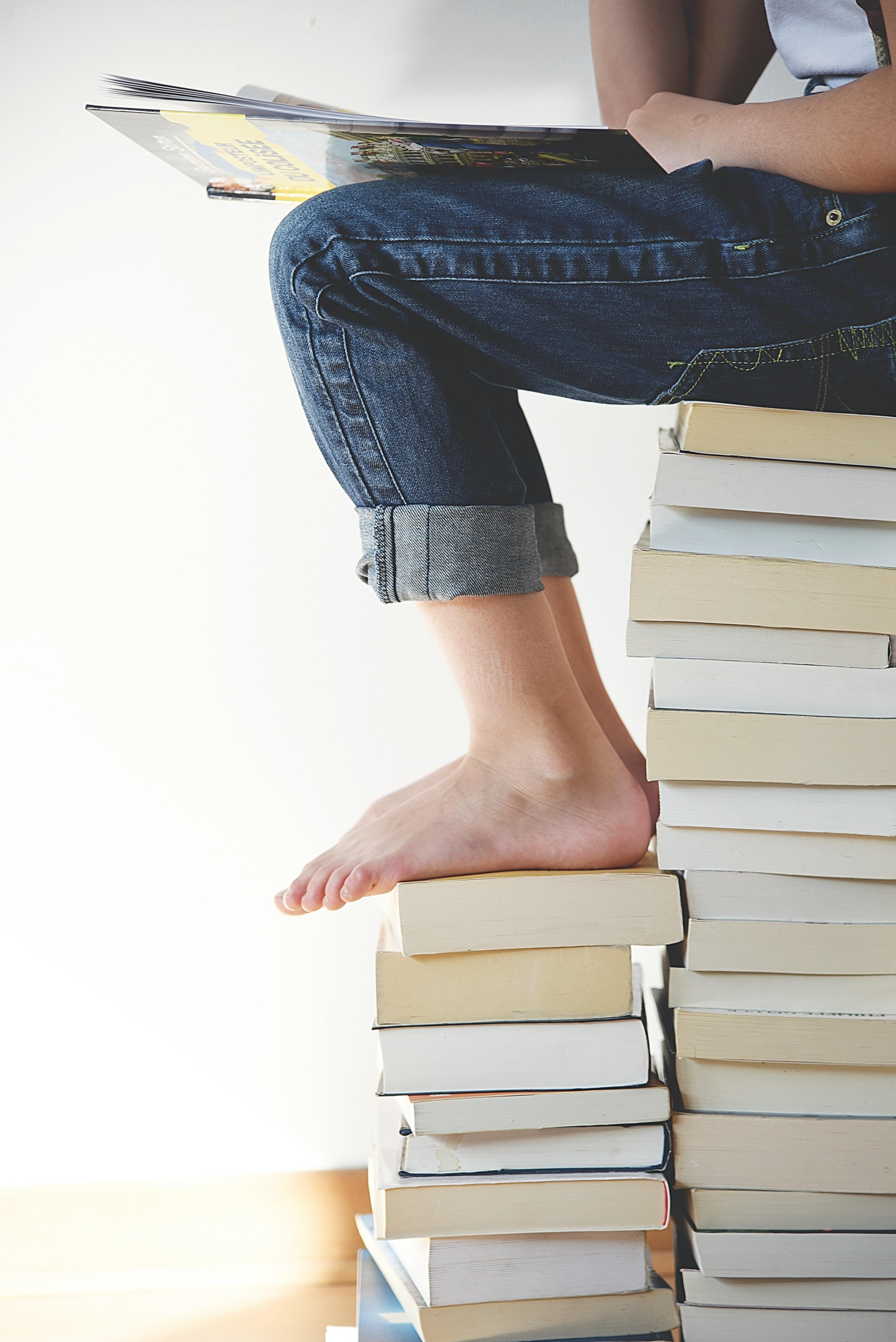 вебинар «Почему нельзя учить слова?» Марии Ковиной-Горелик | проект How to Know How о бережном изучении английского языка