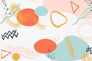вебинар «Ощущения, эмоции, чувства и что они с нами делают в процессе изучения английского языка» Марии Ковиной-Горелик | проект How to Know How о бережном изучении английского языка