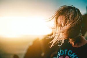 вебинар «Ощущения, эмоции, чувства и что они с нами делают в процессе изучения английского языка» Марии Ковиной-Горелик   проект How to Know How о бережном изучении английского языка