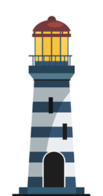 Онлайн-курс «Восемь маяков в океане времен» о системе времен в английском языке Марии Ковиной-Горелик| проект How to Know How о бережном изучении английского языка